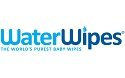 WaterWipes - Bruxelles